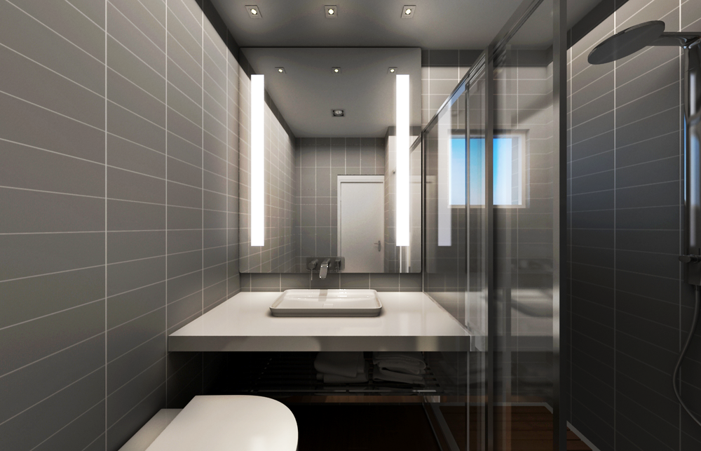 PTG_Felipe Saia Arquitetura - Render Banheiro Suite 01.png