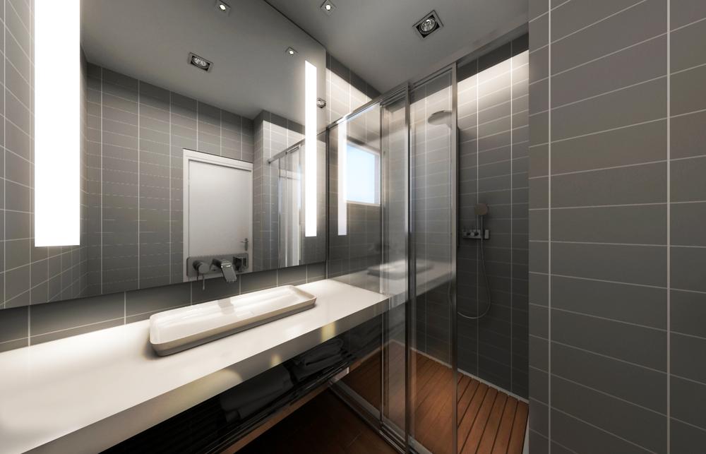 PTG_Felipe Saia Arquitetura - Render Banheiro Suite 02.png