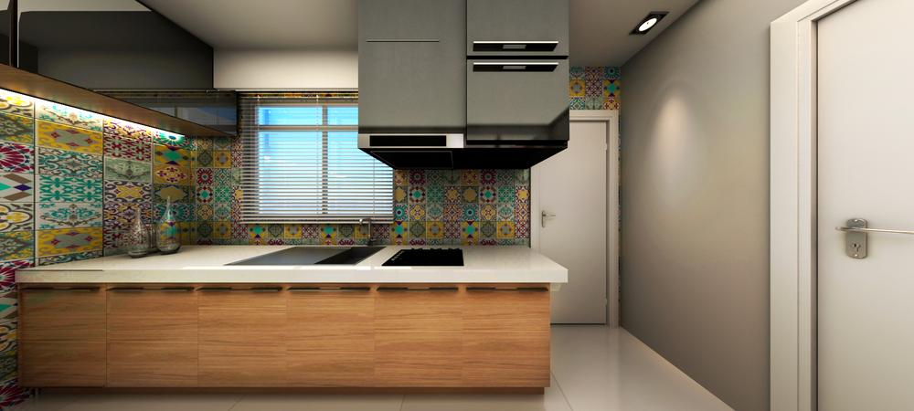 PTG_Felipe Saia Arquitetura - Render Cozinha 01.png