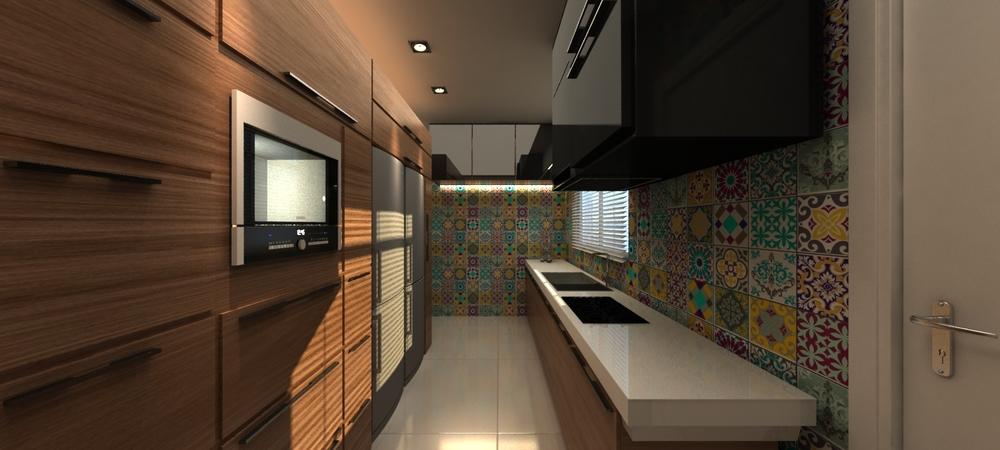 PTG_Felipe Saia Arquitetura - Render Cozinha 06.jpg