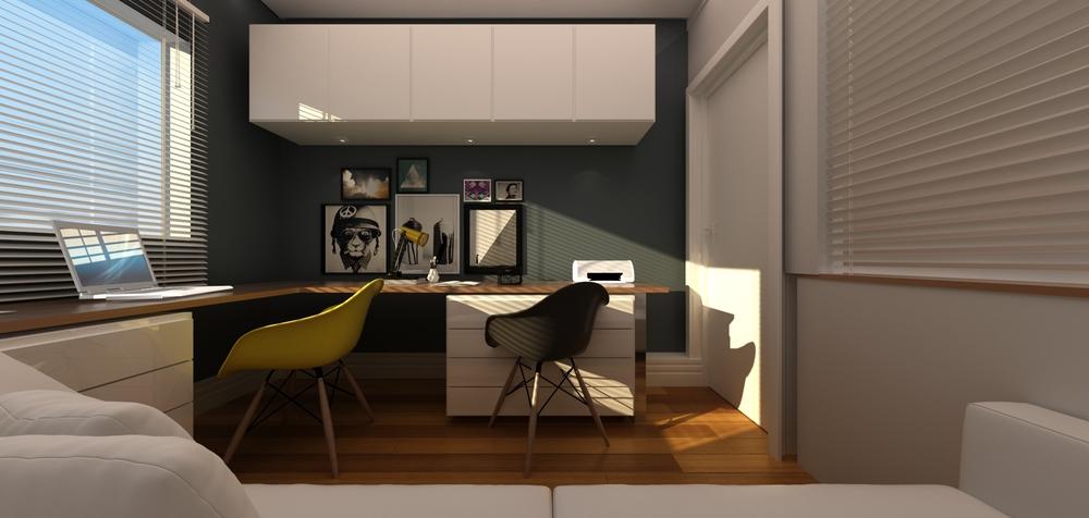PHJ_FS Arquitetura_Perspectiva 01.jpg