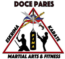 - PK3 - PK4 (Age 4) :  KARATE TOTSK1 - 1st Grade (Age 5-6):  KARATE MINIS2nd - 3rd Grade (Age 7-8): KARATE KIDS4th - 6th Grade (Age 9-11): ESKRIMA JUNIORS7th Grade and Up (Age 12+): ESKRIMA JR/ADULT BEG.