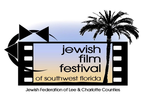 Jewish Film Festival of Southwest Florida