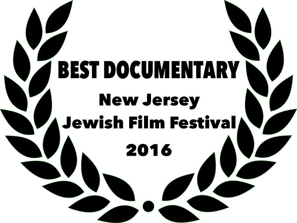 NJ Jewish best documentary.jpg
