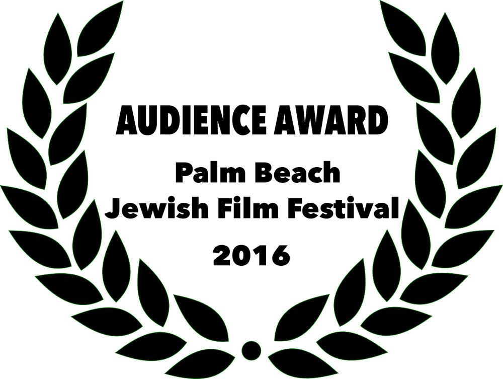 Palm Beach audience award.jpg