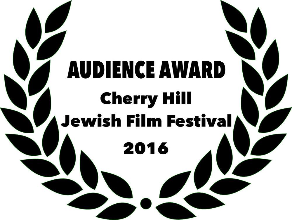 Cherry Hill audience award.jpg