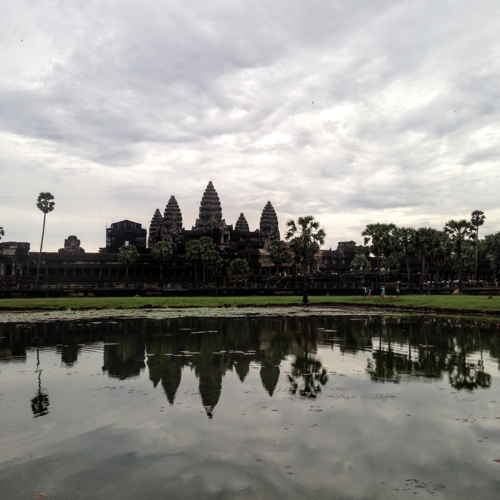 Siem Reap - 54 of 127.jpg