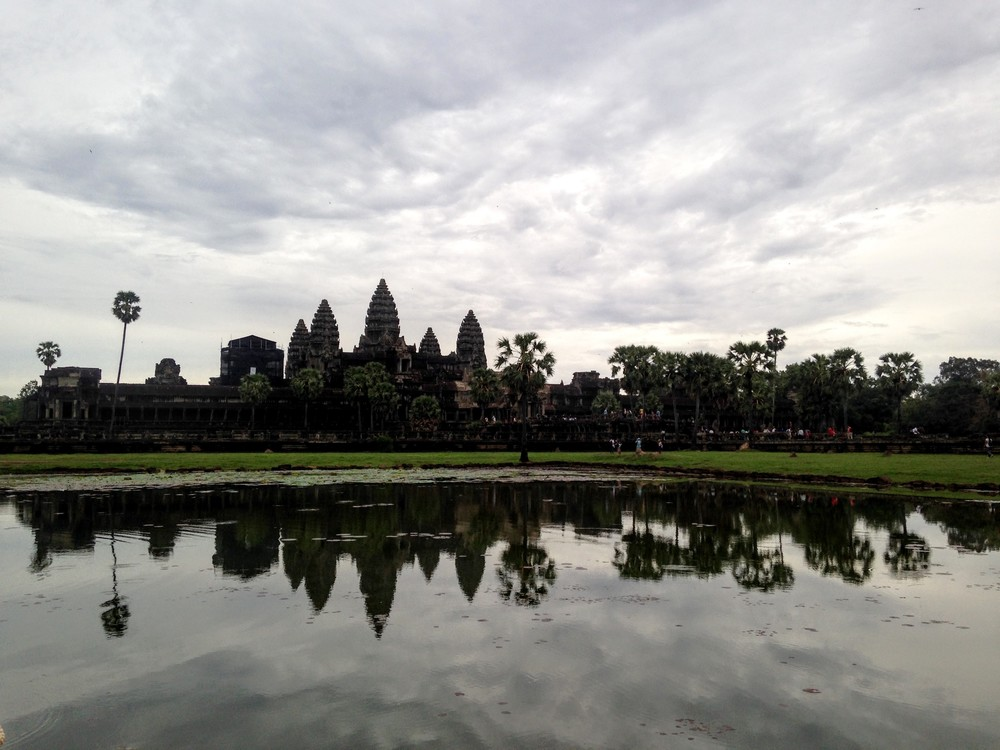 Siem Reap - 53 of 127.jpg