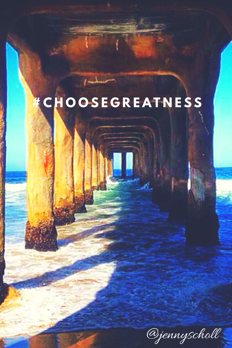 choosegreatness.jpeg