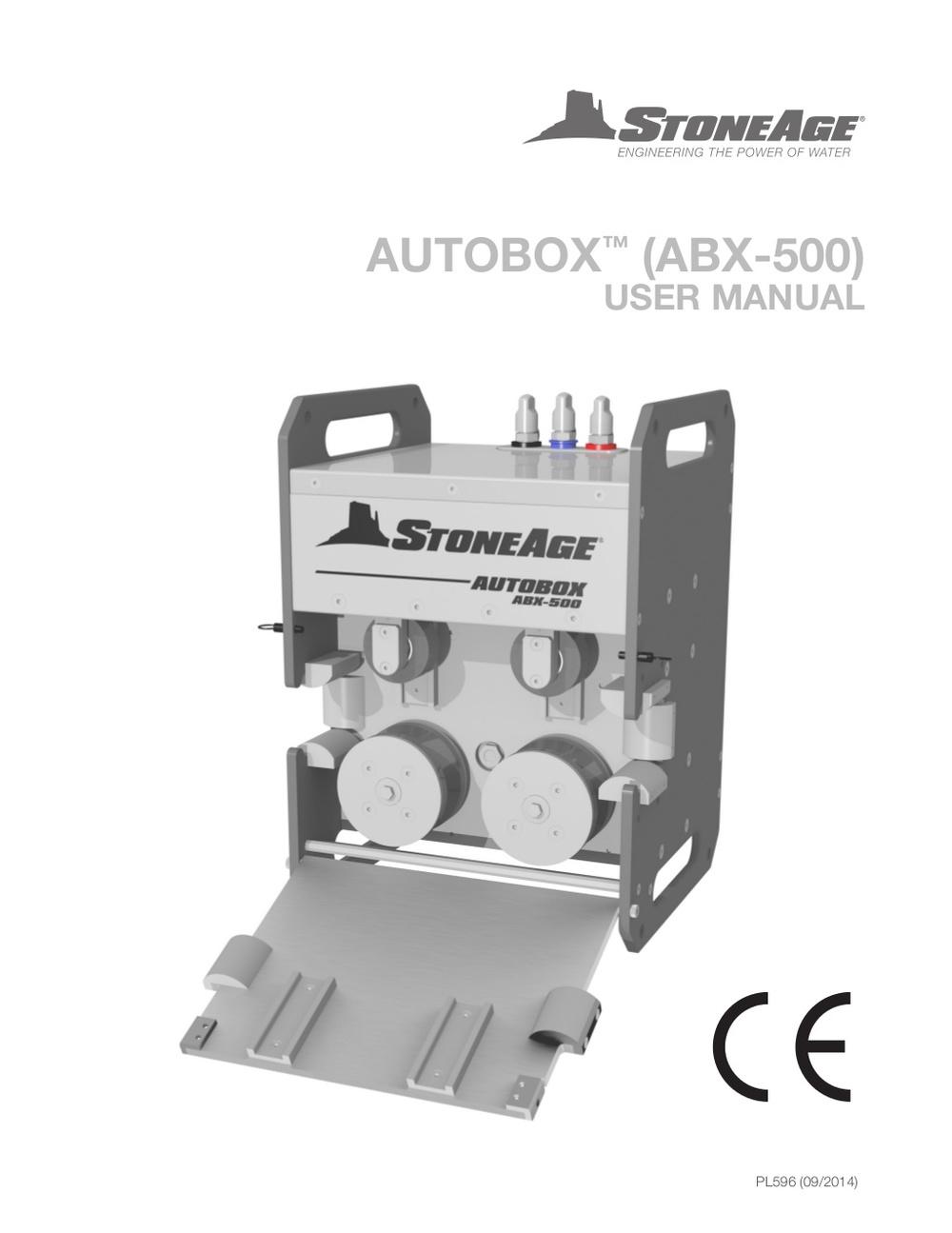 autobox-rev-b-1-1024.jpg