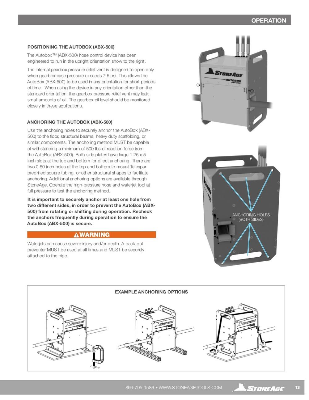 autobox-rev-b-13-1024.jpg