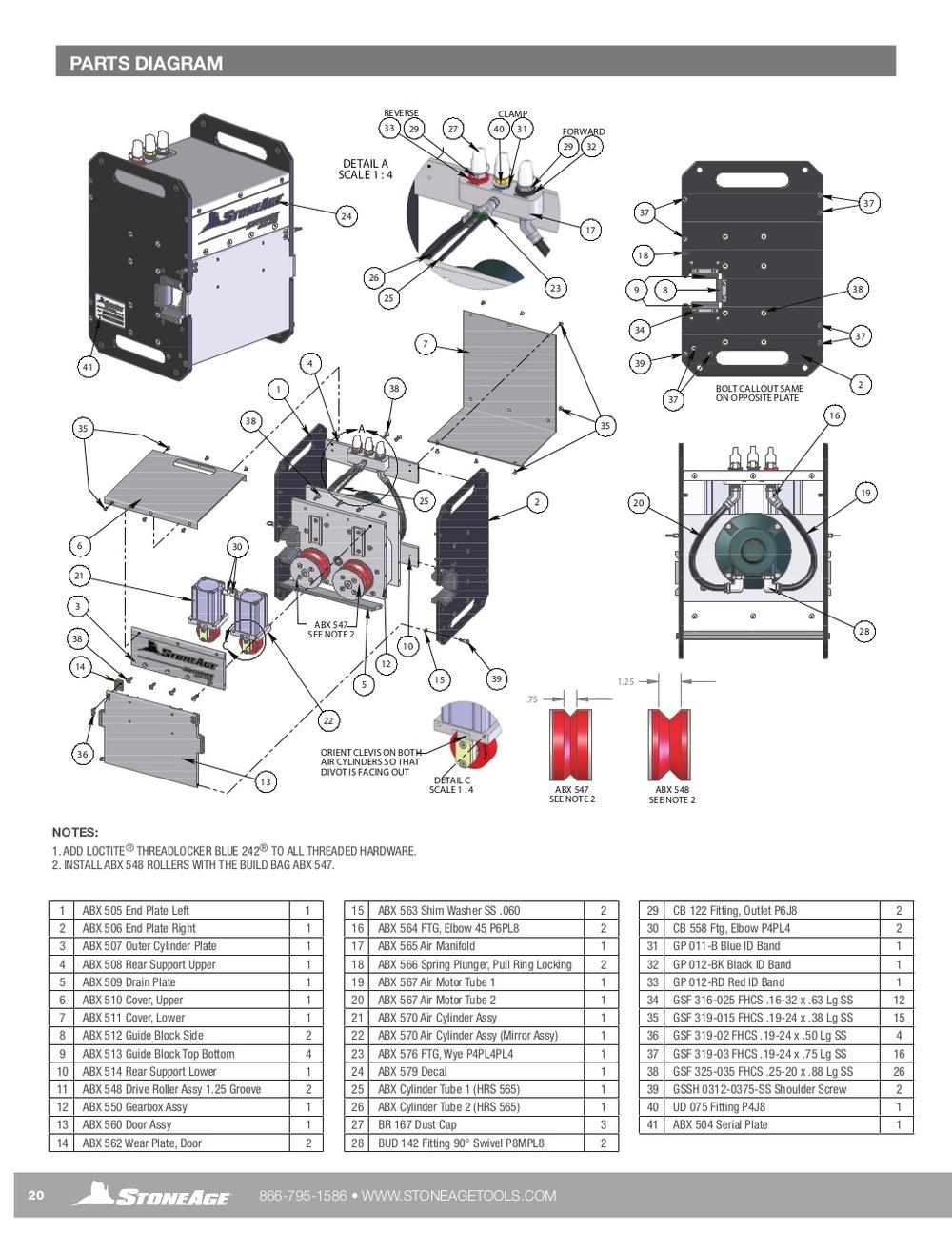 autobox-rev-b-20-1024.jpg