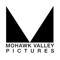 Utica NY Video Production and Photography Mohawk Valley Pictures