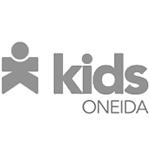 Kids Oneida
