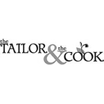 The Tailor and the Cook