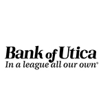 Bank of Utica