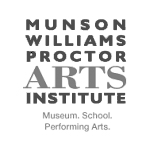 Munson Williams Proctor Institute