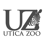 Utica Zoo