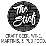 The Stief