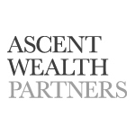 Ascent Wealth Partners