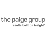 The Paige Group