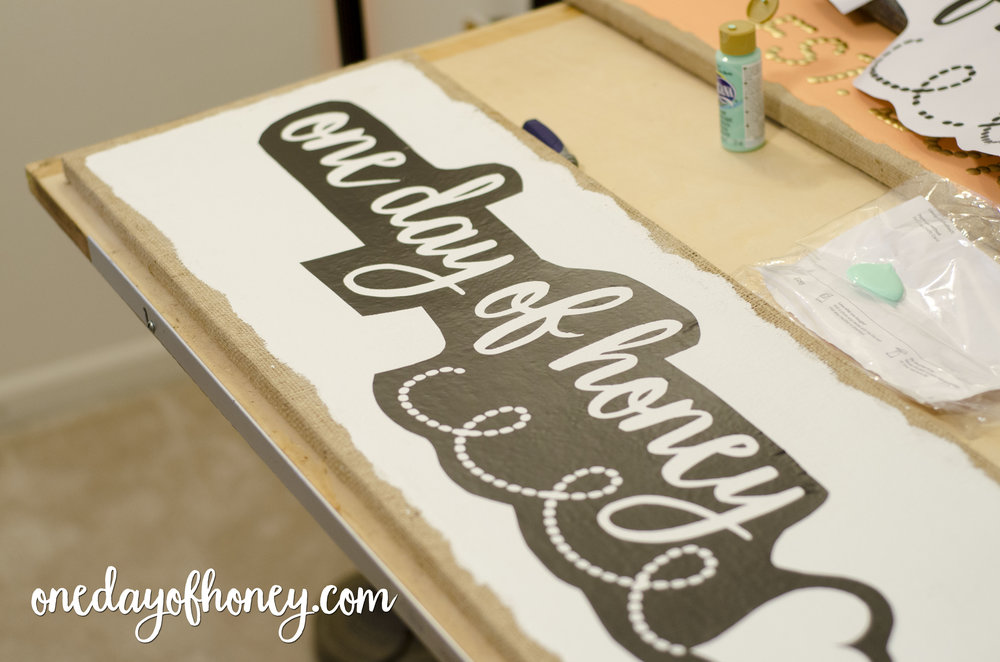 wallcanvas_onedayofhoney3