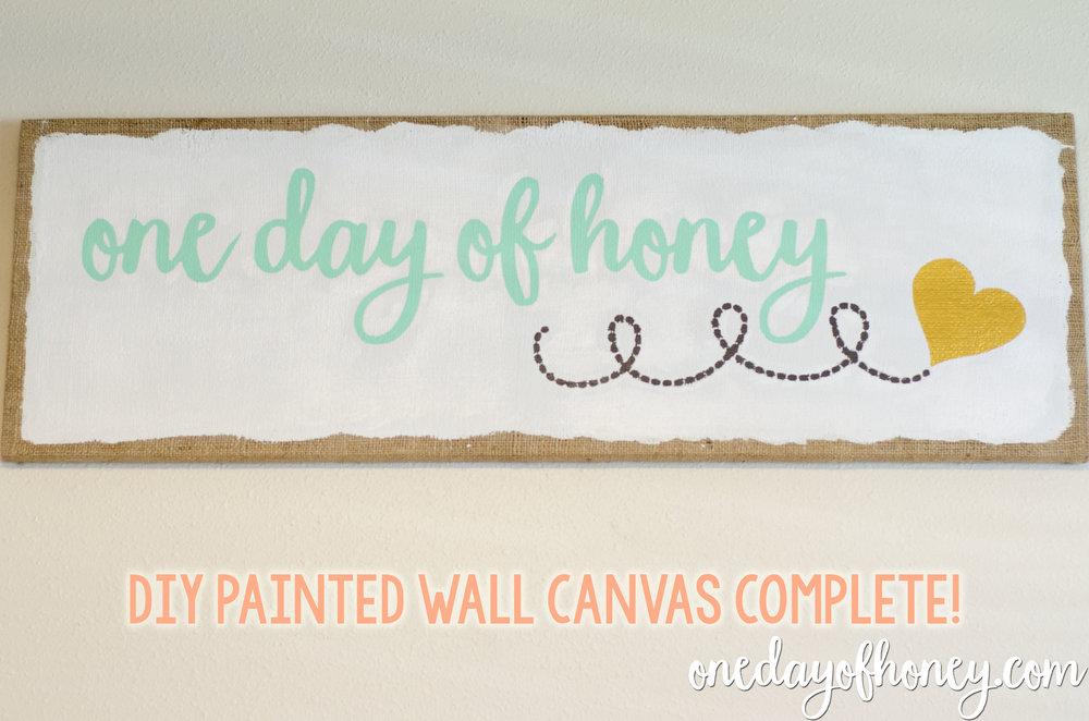 wallcanvas_onedayofhoney6