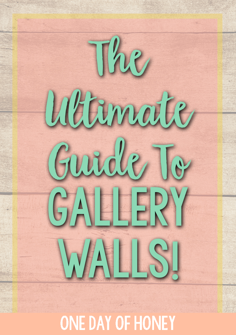 gallerywalls_onedayofhoney