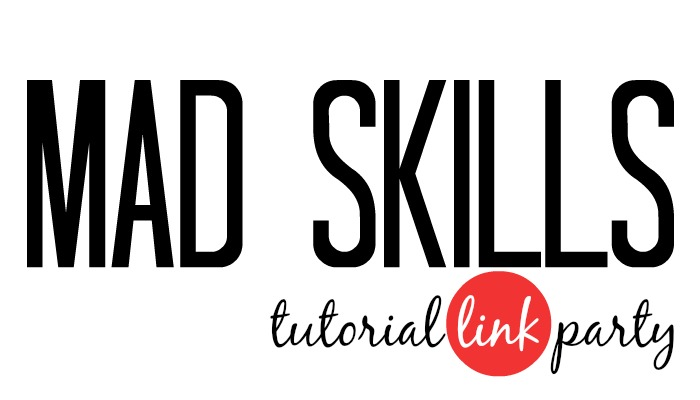 Mad Skills Link Party