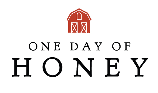 One Day of Honey