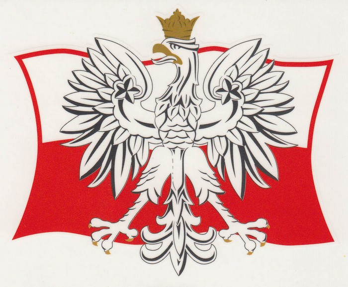 polish eagle.JPG