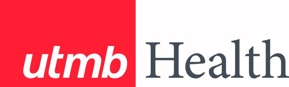 13_UTMB-H_Logo_3C.jpg