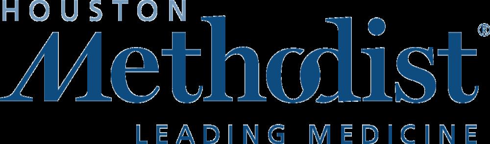 Methodist_Leading_Medicine_4C.png