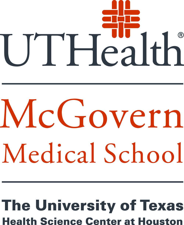 UTH-McGov-MS-vert-2c-e1452278446773.jpg