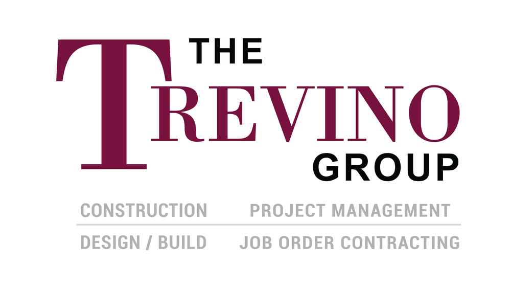 The Trevino Group HiRes.png