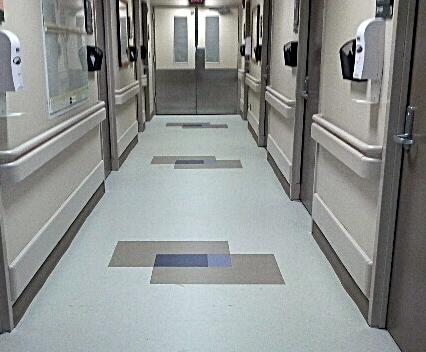 R7 corridor.jpg