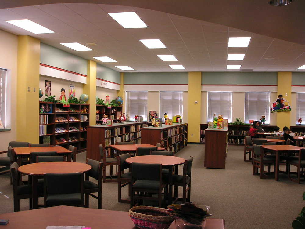 Woodland Acres library-2.jpg