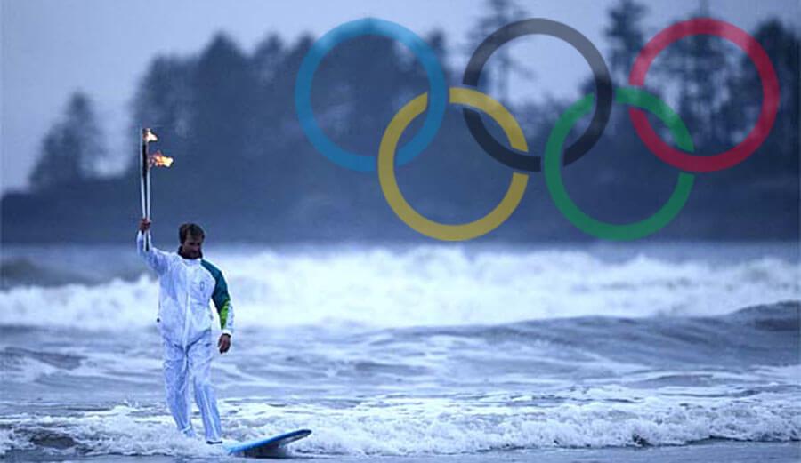 Surfing-olympics.jpg