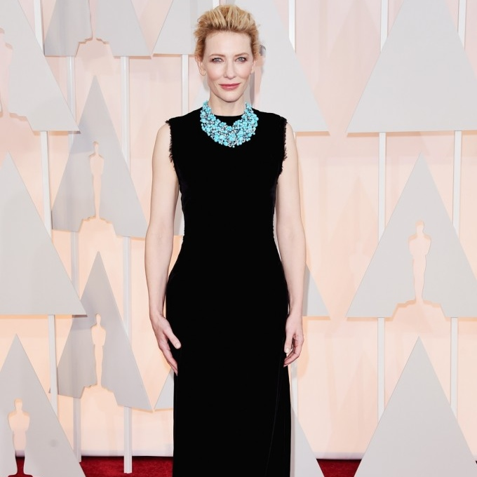 academy-awards-2015-red-carpet-photos-2-02212015-13-680x1024