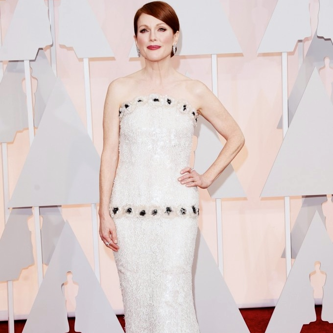 academy-awards-2015-red-carpet-photos-2-02212015-11-680x1024