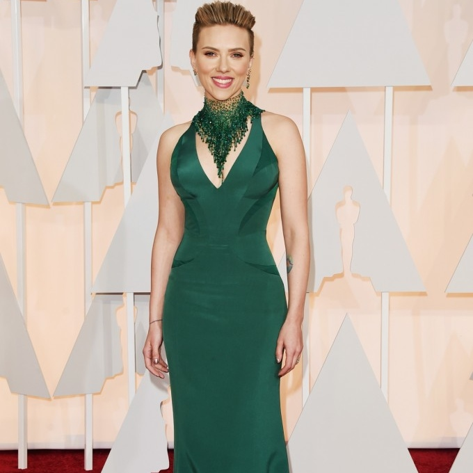 academy-awards-2015-red-carpet-photos-3-02212015-20-680x1024