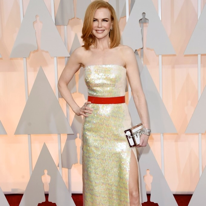 academy-awards-2015-red-carpet-photos-3-02212015-9-680x1024