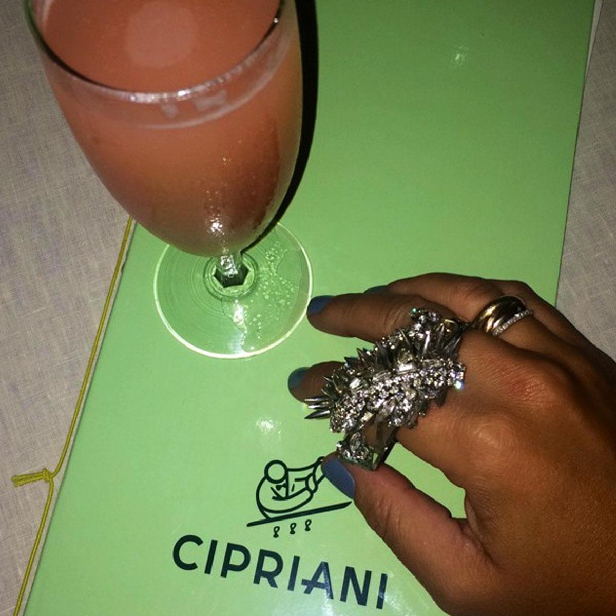 chipriani