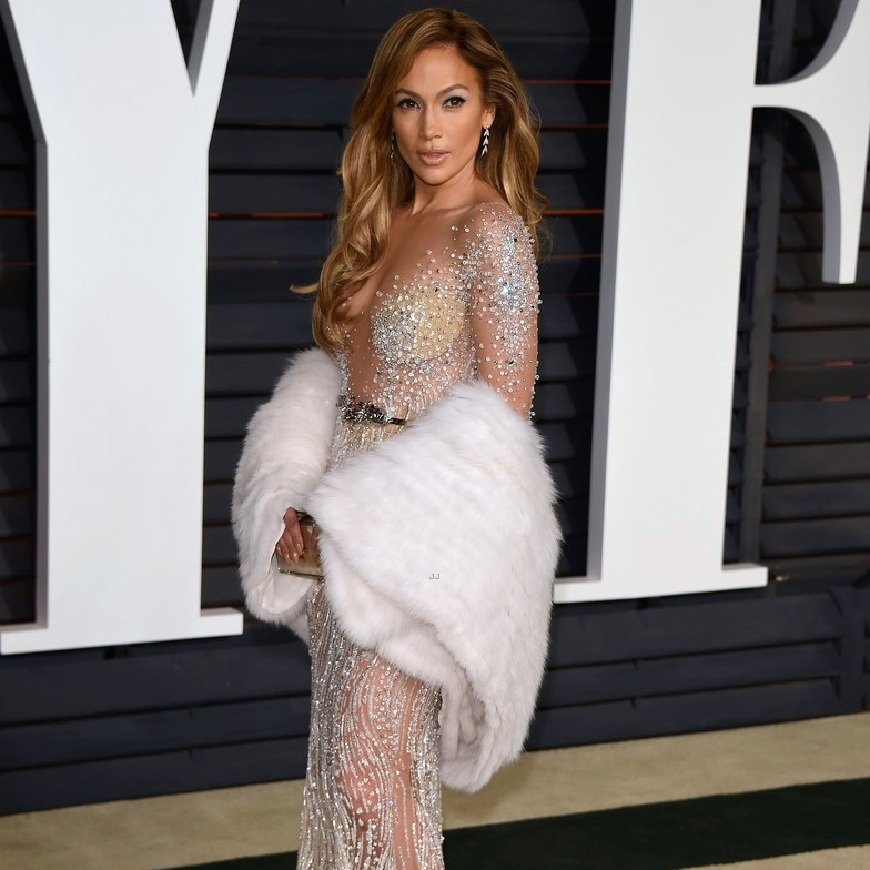 jennifer-lopez-vanity-fair-oscar-party-11