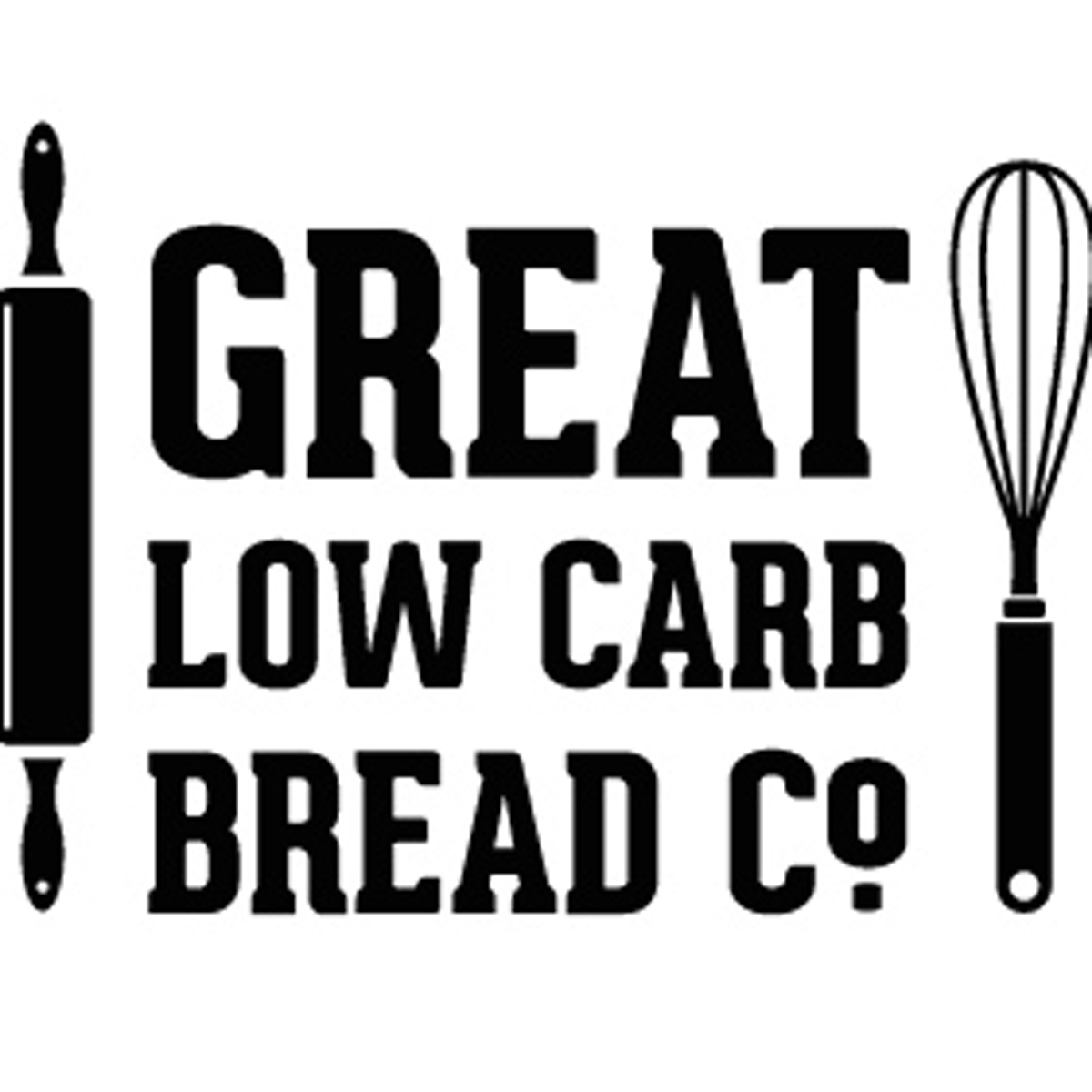 Great-Low-Carb-Bread-Co(3)