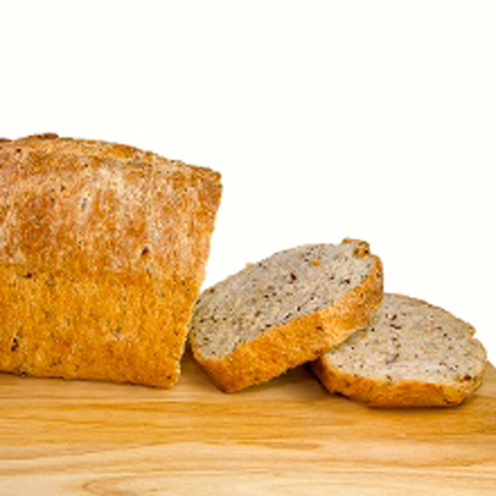 Multigrain-Bread.jpeg