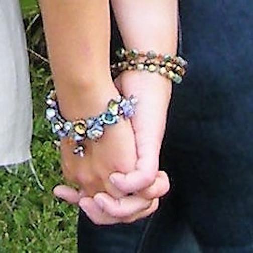 bracelet inset.jpg