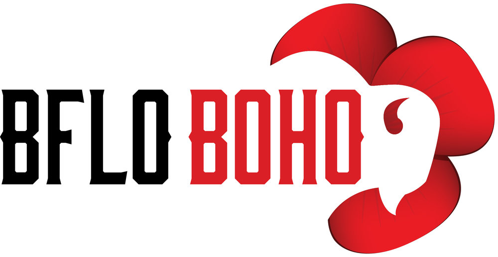 Jablonec - Bijouterie to the World — Bflo Boho by Judi Mohn Griggs