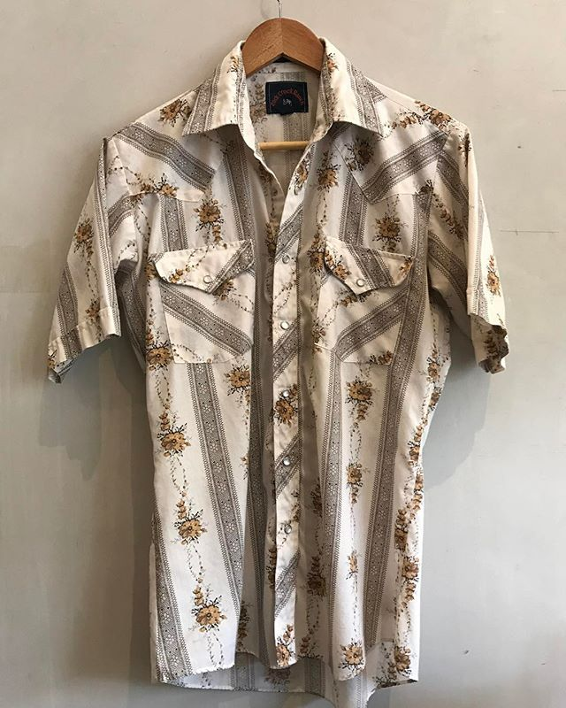 💸All men's shirts $10 💸