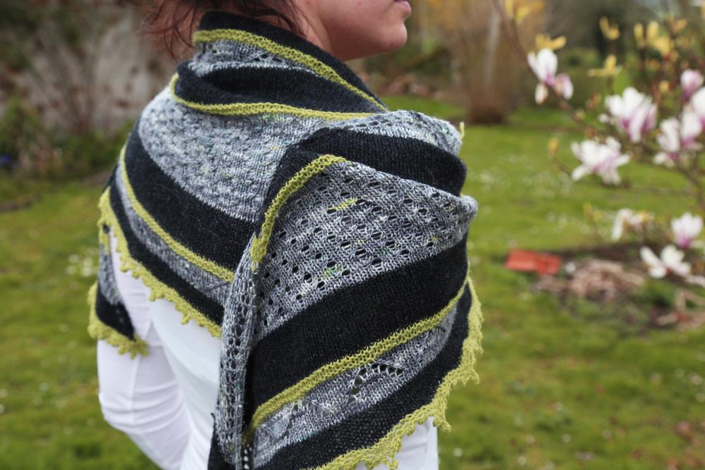 Blog — BOYLAND knitworks